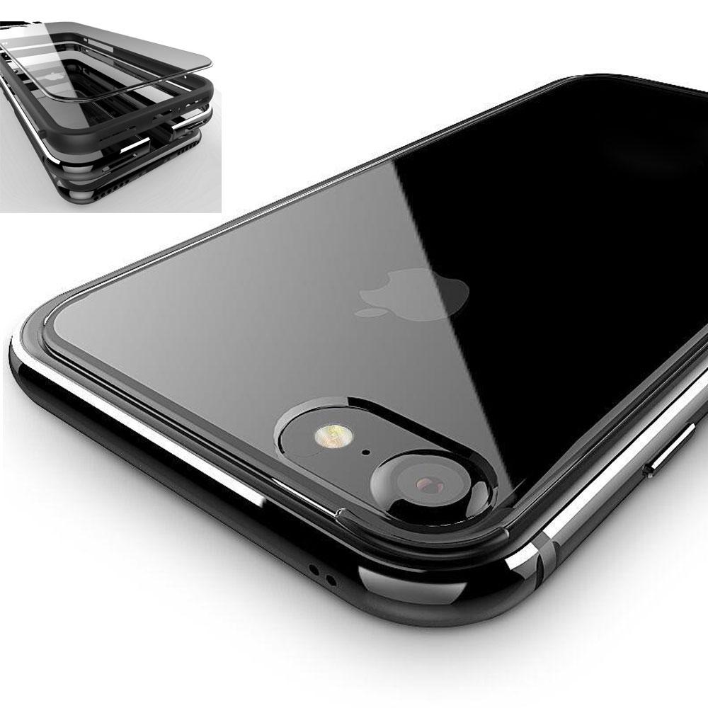 Iphone  Plus Halterung Motorrad