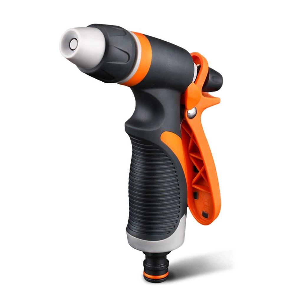 HTB12SMkaPnuK1RkSmFPq6AuzFXae - Sprinkle Tools High Pressure Watering Hand-held Multi-function
