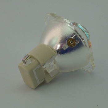 цена на High quality Projector bulb SP-LAMP-061 for INFOCUS IN104 / IN105 with Japan phoenix original lamp burner