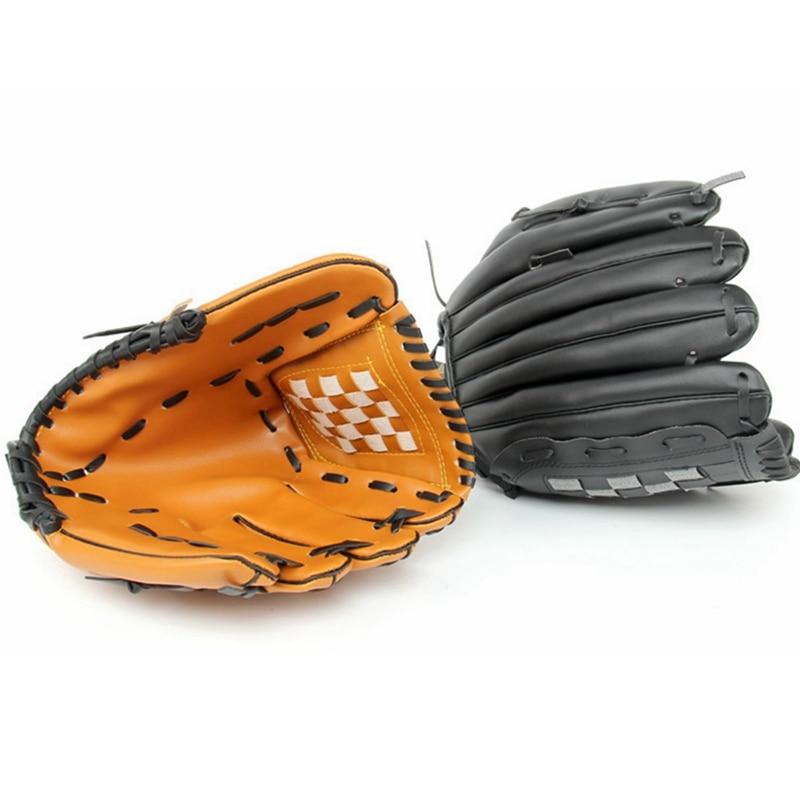 cheap womens baseball glove 4a0e2d6f0