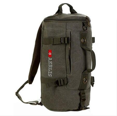 ombro viajar sacolas mochila escolar Handle/strap Tipo : Soft Handle