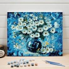 170 Pusteblumen Bilder Und Ideen Auf Kunstnet