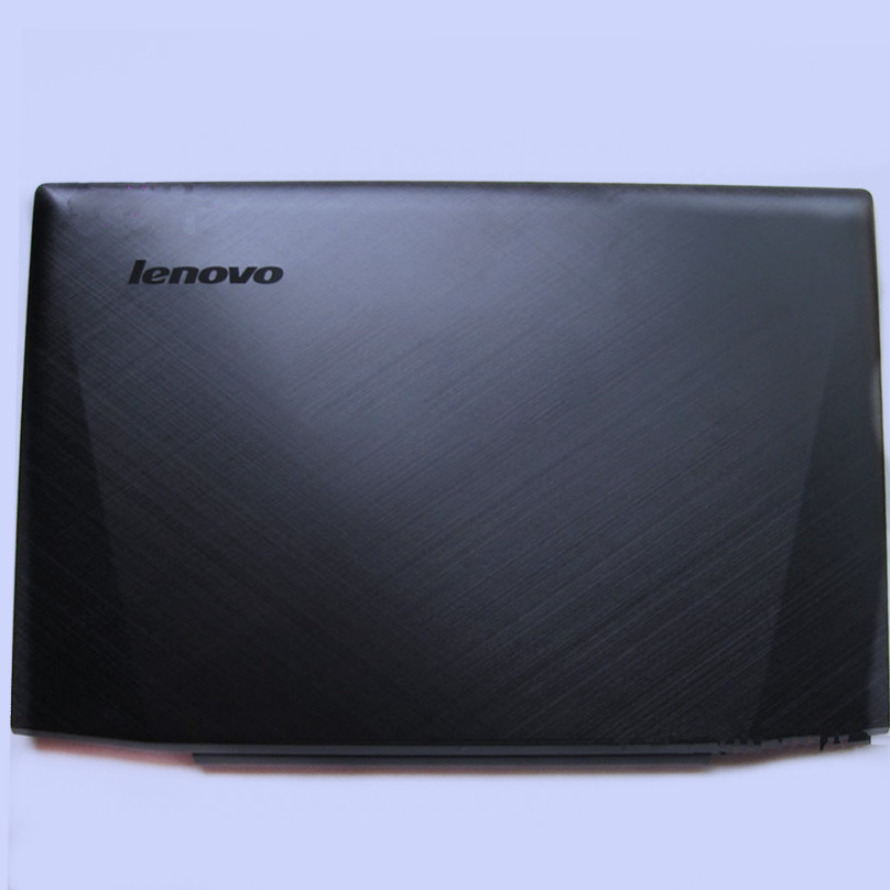 New Original Laptop Replacement Top cover/LCD Front Bezel/Bottom <font><b>Case</b></font> FOR <font><b>LENOVO</b></font> <font><b>Y50</b></font>-70AM Y50p-70 image