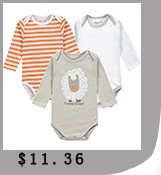 baby girl cloths (10)
