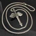 Fashion Jewelry 316L...