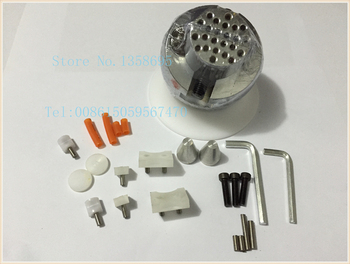 engraving block, engraver ball, Engraving Vises for jewelry, Mini Setting Ball, Block Ball Vise, good quality, low price