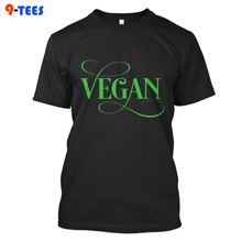 Vegan Men's T-Shirt