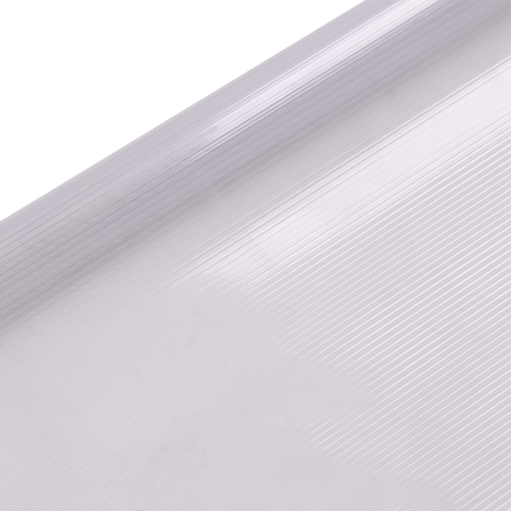 92cmX100cm SUNICE new 2D Static Film Frosted Window Glass Home Office Decor PVC Sticker Privacy Home Decor Chic Fashion