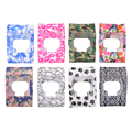 8 Colors Band Wristband Bracelet Cover Sleeve Protector for Fitbit Surge TH437-7