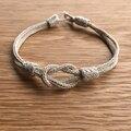6.7'' Turkish Kazaziye Handmade 999 Sterling Silver Women Bracelet 1000K Kazaz Turkey Arabic Jewelry