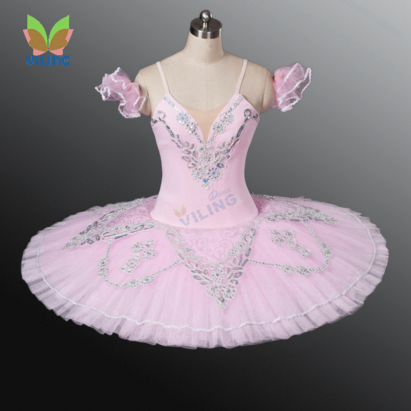 Popular Swan Lake Ballet Costumes-Buy Cheap Swan Lake ...