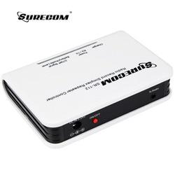 SR-112 simplex repeater Controller Cross Band Radio Duplex Repeater Controller For Mobile&Ham Radio Walkie Talkie