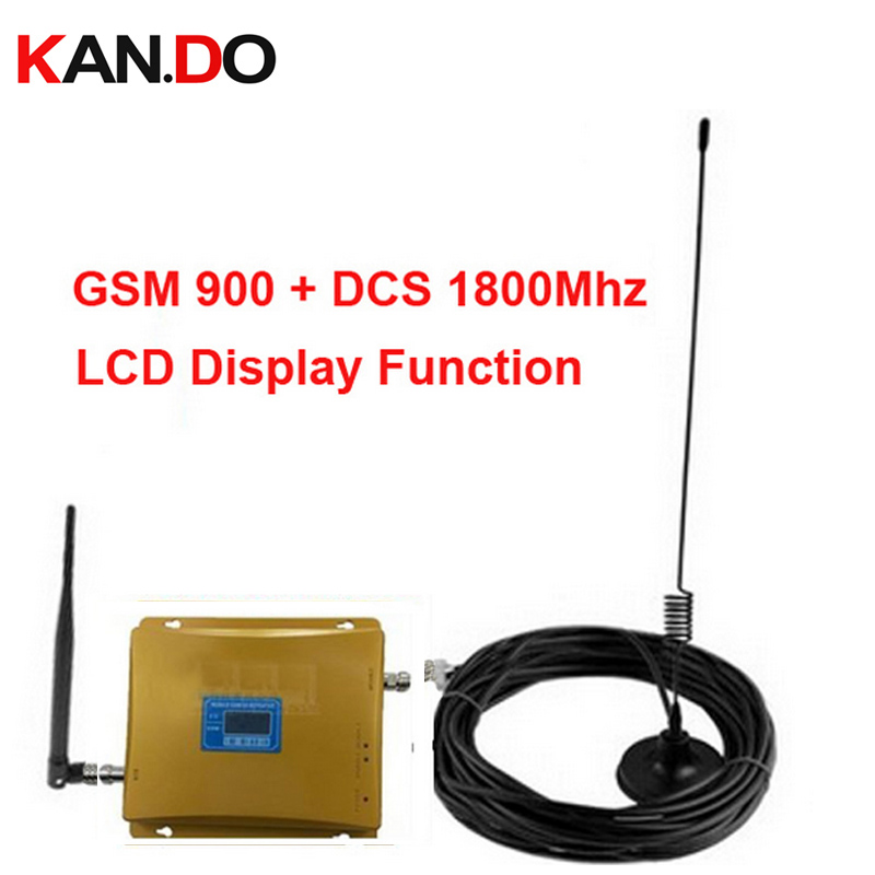 dual band repeater GSM 900Mhz Booster+DCS Repeater dual band booster kits w/ cable &antenna,LCD display GSM booster DCS repeaterdual band repeater GSM 900Mhz Booster+DCS Repeater dual band booster kits w/ cable &antenna,LCD display GSM booster DCS repeater