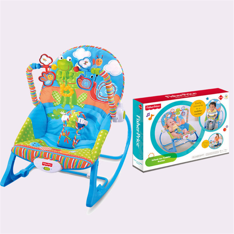 baby rocking chair04