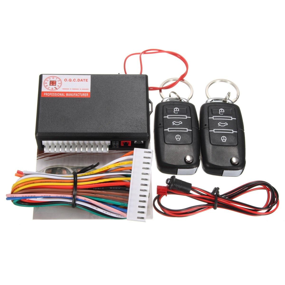 lock lockey hyundai remote door corporation products control trade