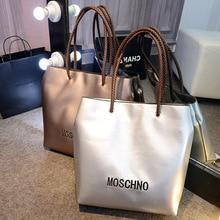 Big bags 2017 herbst kurze mode frauen handtasche frauen handtasche der großen kapazität tasche umhängetasche