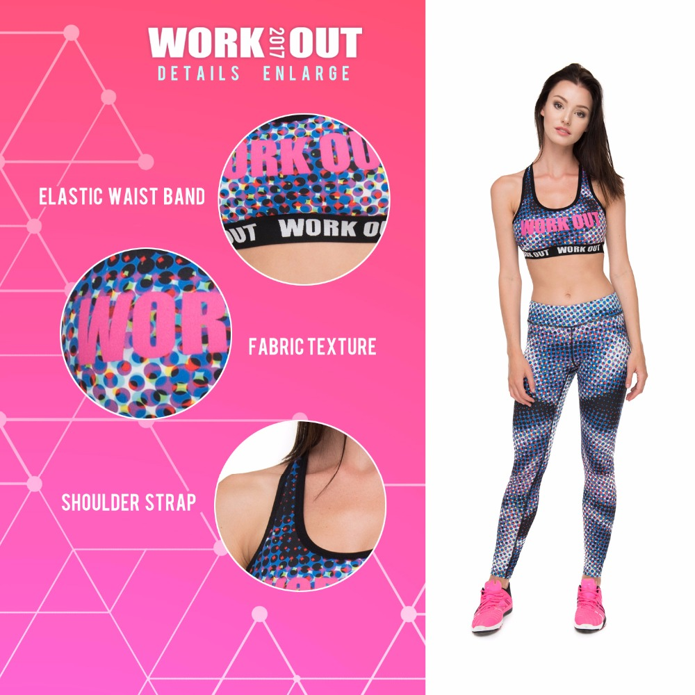 43104 43105 43106 43107 work out top rose (00)