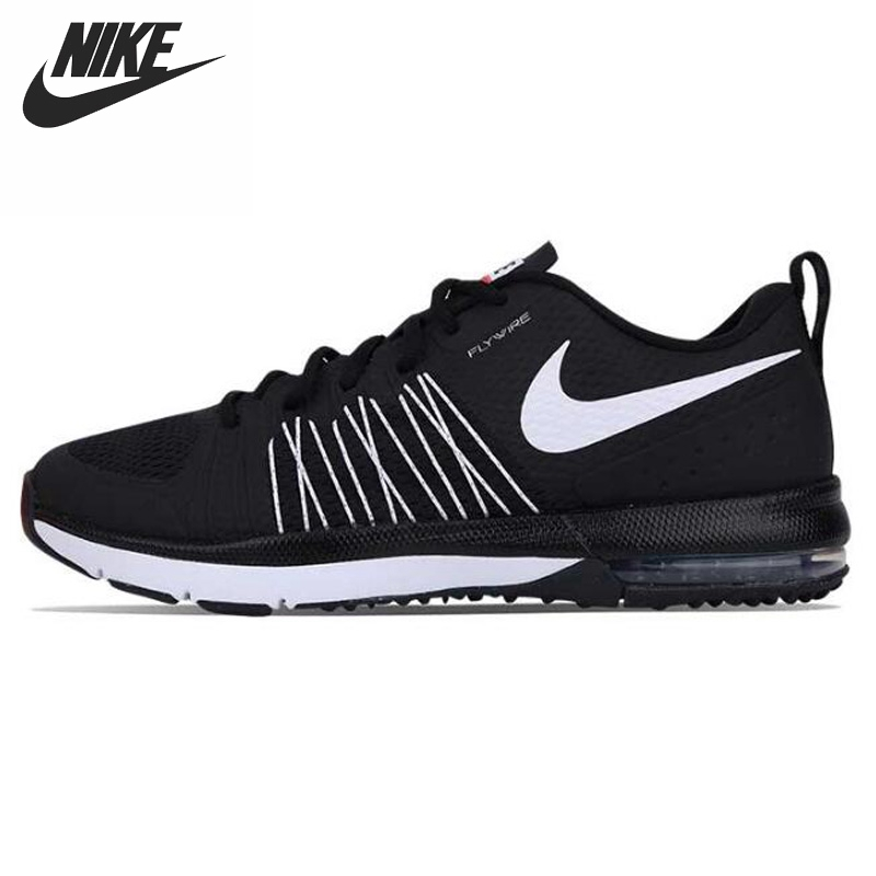 compare prices on nike running shoes online shoppingbuy