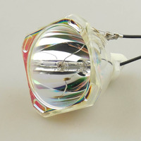 Compatible Lamp Bulb BL FP200C SP 85S01G C01 For OPTOMA HD32 HD70 HD7000 Projectors