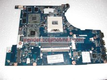 P3MJ0 LA-7121P for 3830T 3830TG Laptop Motherboard MBRFQ02002 MB.RFQ02.002 Non-integrated DDR3 Tested