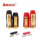 1 Set Amass AS150 Co...