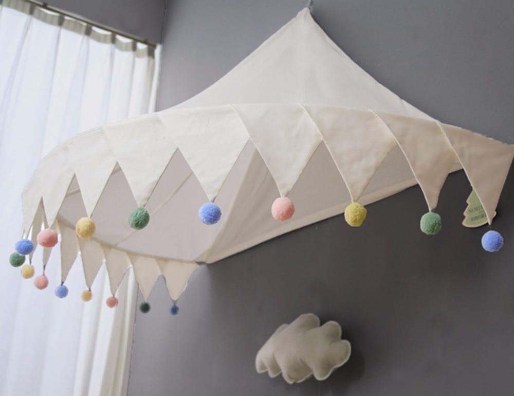 tents (11)