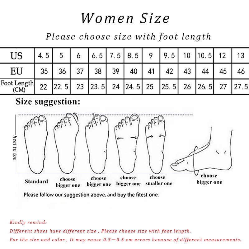 Vrouwen Sandalen 2019 Mode Zomer Schoenen Vrouwen Bohemen Platte Sandalen Voor Strand Chaussures Femme Gladiator Sandalen Casual Flip Flop