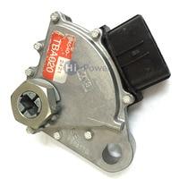 Original 84540 2421 TBA020 High Quality Neutral Safety Switch for Toyota Safety Switch 845402421 84540 TBA020 84540TBA020