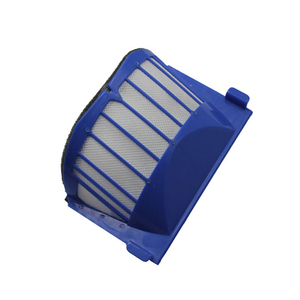 Image 4 - High Quality Bristle & Flexible Beater & Armed Brush & Aero Vac Filter For iRobot Roomba 600 620 630 650 660