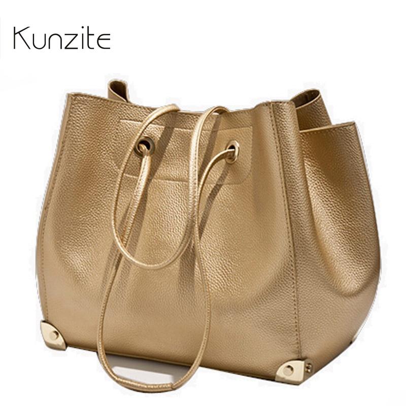 Branded Sling Bag Promotion-Shop for Promotional Branded Sling Bag ...