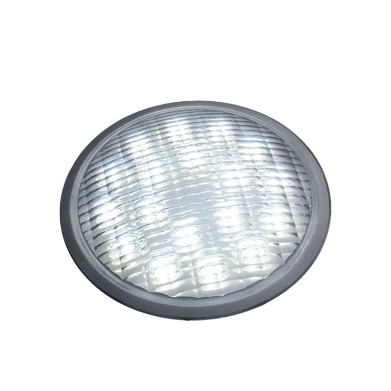 Par 56 LED Underwater Light Stainless Steel 18W 36W 54W High Power Watt RGB Swimming Pools
