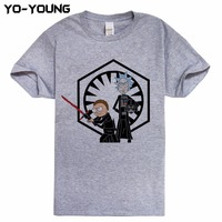 Yo Young New Men T Shirts Anime Dragon Balls Rick And Morty Funny Design Digital Printed