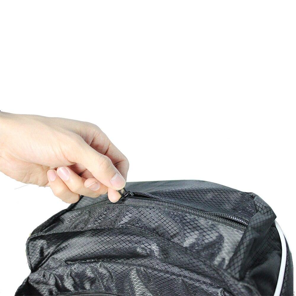Image 3 - XCMAN Изолированная бутылка с ремнем для напитков XC с карманом для кипения жидкостей сверхмощный термо 1 литр-in Лыжные палки from Спорт и развлечения