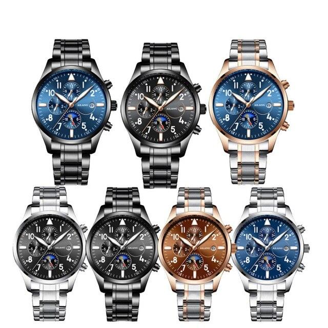 Купить 2019 новейший дизайн многофункциональных спортивных часов для картинки цена