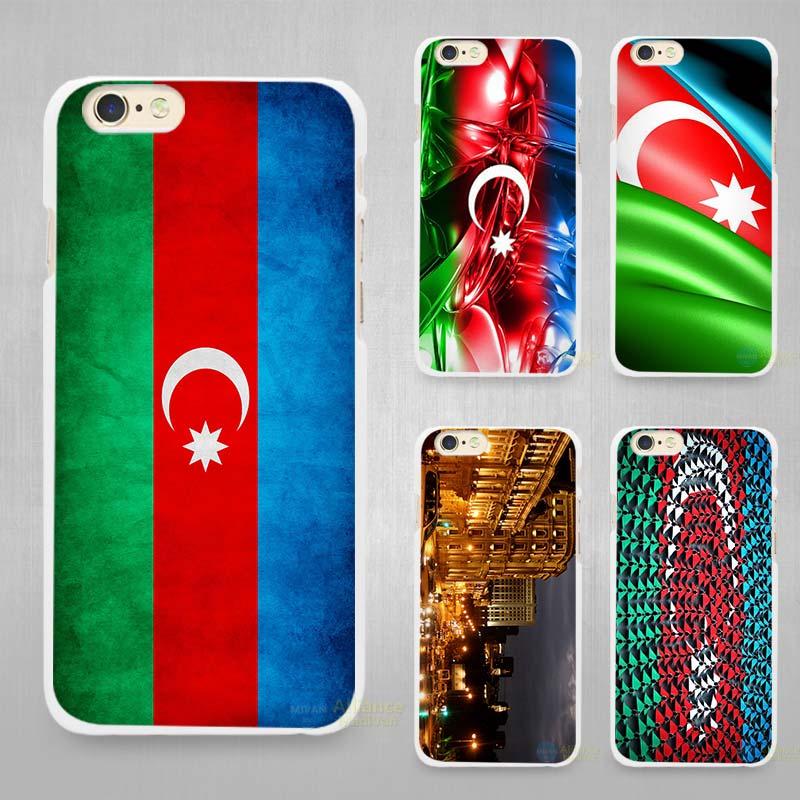 азербайджан с доставкой в Россию