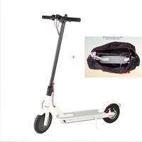 Mini 4 36 В 7.8AH BLDC Концентратор сильным мощный электрический самокат Speedway mini IV мощный скутер