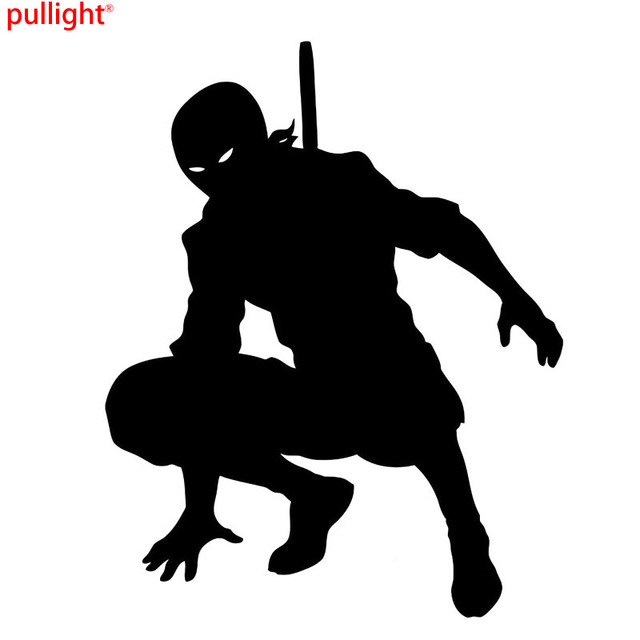 bardian samurai ninja shadow warrior fighter vinyl car warrior clipart png warrior clip art images