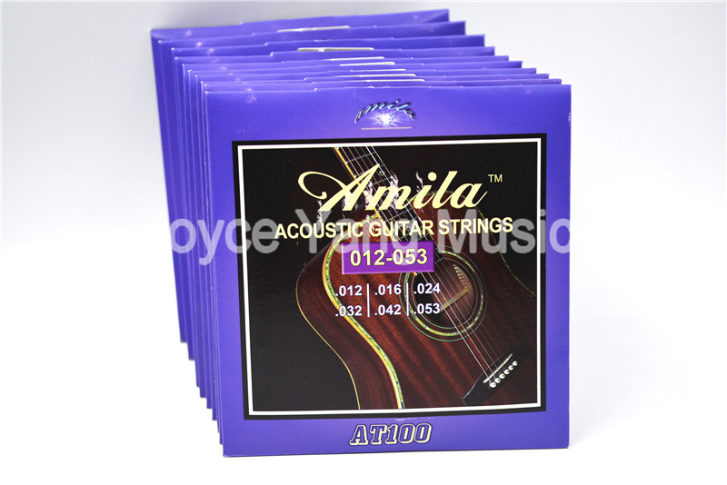 Shine Student Electric Guitar Strings Limited 1300 Available RRP £4.99