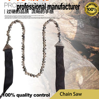 chain saw for camp at good price and fast delviery to any where