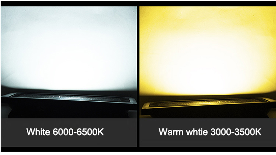 100% Full Power LED Holofote 200 W PCB SMD5730, 298x110mm led placa PCB, branco morno/branco iluminação sourcefor levou holofote - 4