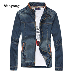 2017 hot sale men denim jacket coat spring autumn big size 5xl casual slim windbreaker jaqueta.jpg 250x250