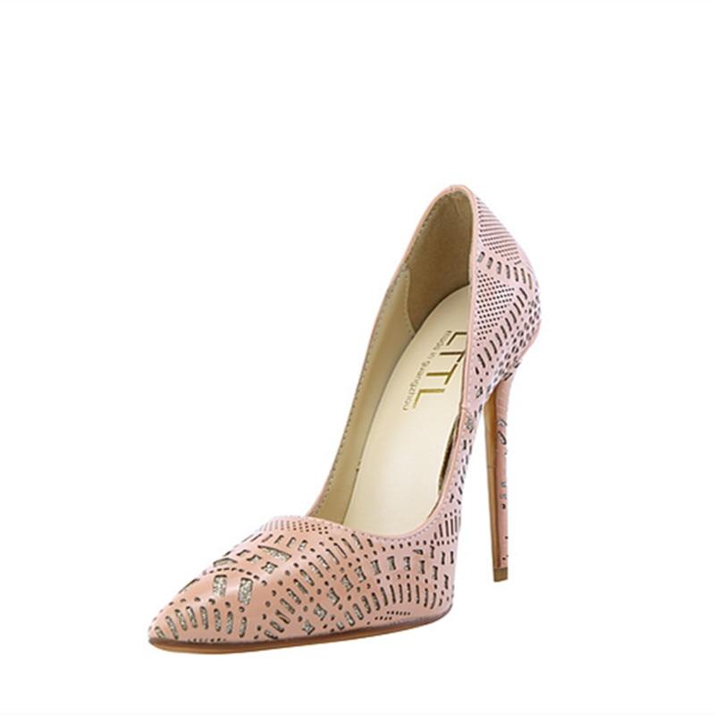 Online Get Cheap Gold Studded Heels -Aliexpress.com | Alibaba Group