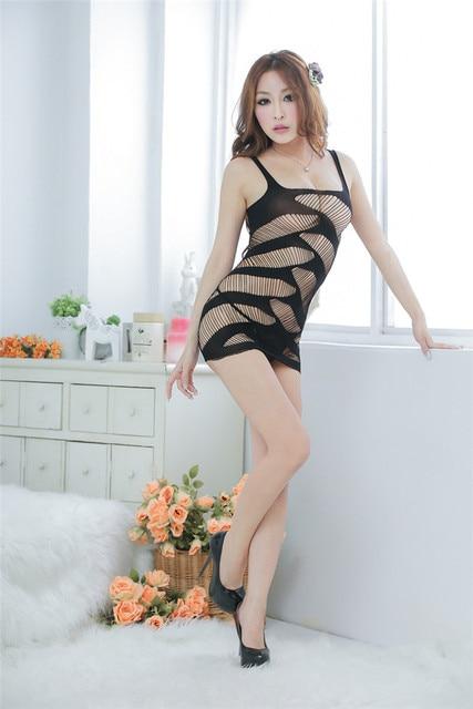 Sexy shorts porn