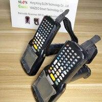 Motorola Symbol MC3190 MC3190G MC3190 GI4H04EAA Mobile Computer 2D Laser 48Key Warehouse Logistics PDA Barcode Scanner