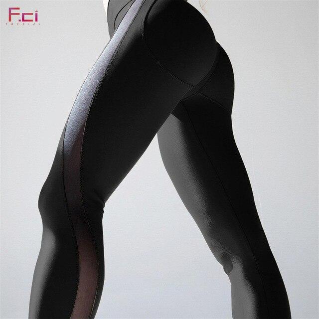 Sexy Booty Legging 10