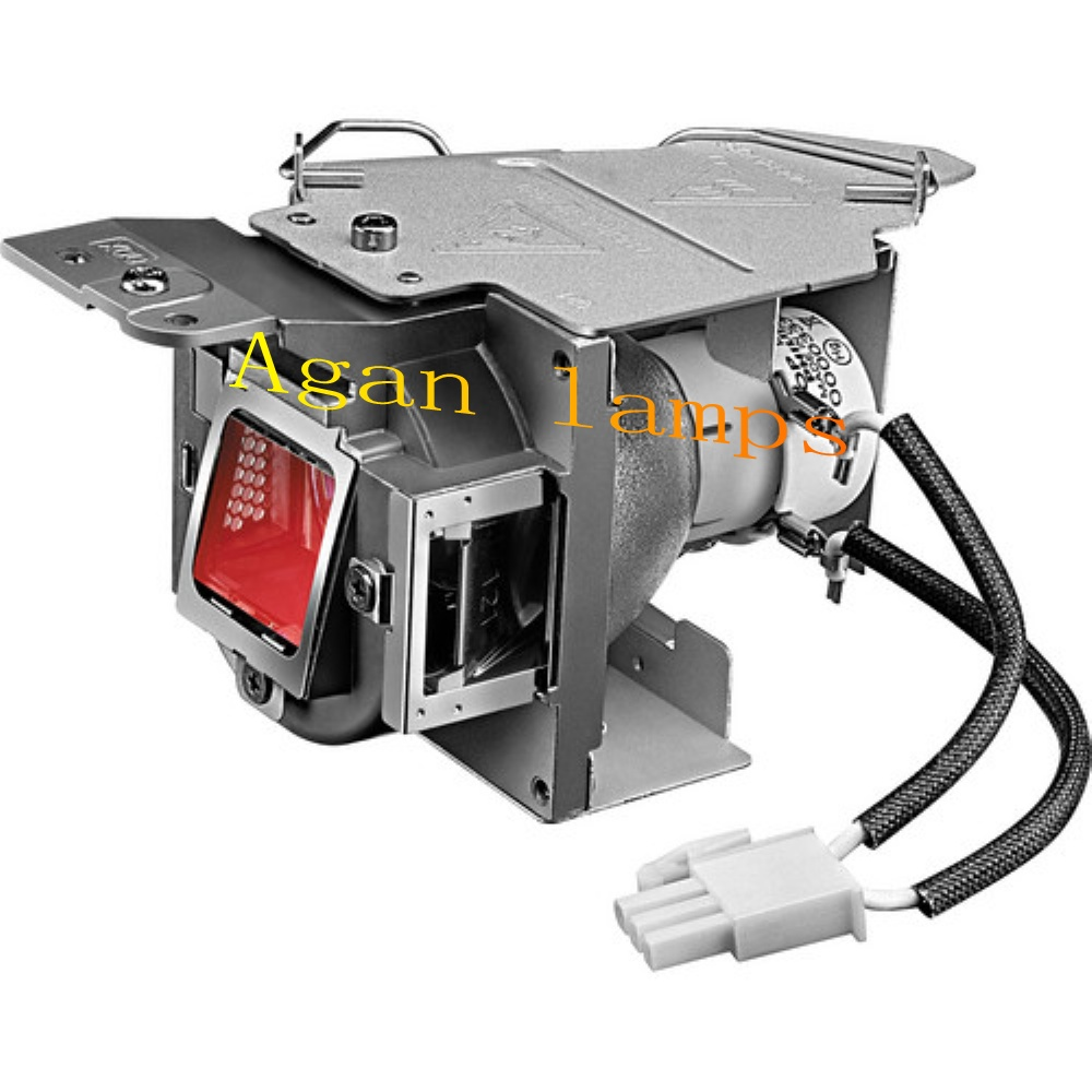 Original UHP Bulb Inside Projectors Lamp 5J.J9V05.001 for BENQ MS619ST,MX620ST,MW632ST,MX631ST,TB719,TESEO Projectors(190W) original uhp 190w bulb inside projectors lamp 5j j6l05 001 for benq ms507h tw519 ms517 mx518 mw519 ms517f mx518f projector