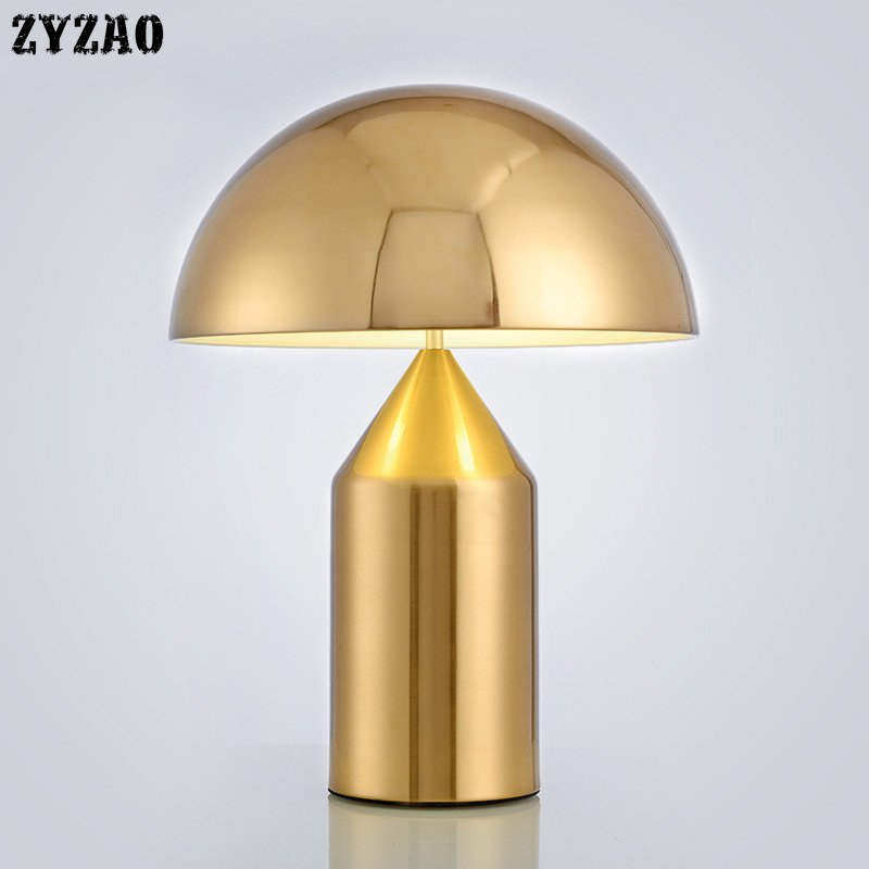 Postmodern Minimalist Table Lamps Bedroom Bedside Table Lights Nordic Personality Creative Mushroom Table Lamp Home Decor LampsPostmodern Minimalist Table Lamps Bedroom Bedside Table Lights Nordic Personality Creative Mushroom Table Lamp Home Decor Lamps