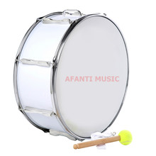 22 inch Afanti Music Bass Drum (BAS-1461)