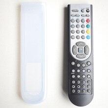 Mando a distancia RC1900 para televisor OKI TV 22 26 32 37, HITACHI ALBA , LUXOR, GRUNDIG, VESTEL ,TOSHIBA, SANYO,TELEFUNKEN TV