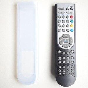 Image 1 - RC1900 Remote Control for OKI  TV 22 26 32 37 TV , HITACHI ALBA , LUXOR, GRUNDIG, VESTEL ,TOSHIBA, SANYO,TELEFUNKEN TV